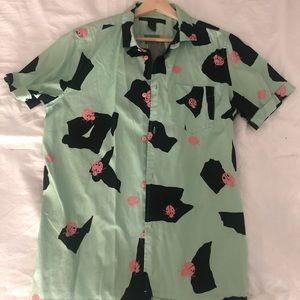 Men's Marc by Marc Jacobs shirt